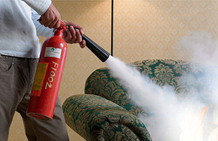 fire-safety-supplies-sioux-city-ia-bekins-fire-safety-services-04