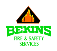 bekins-fire-safety-services-logo