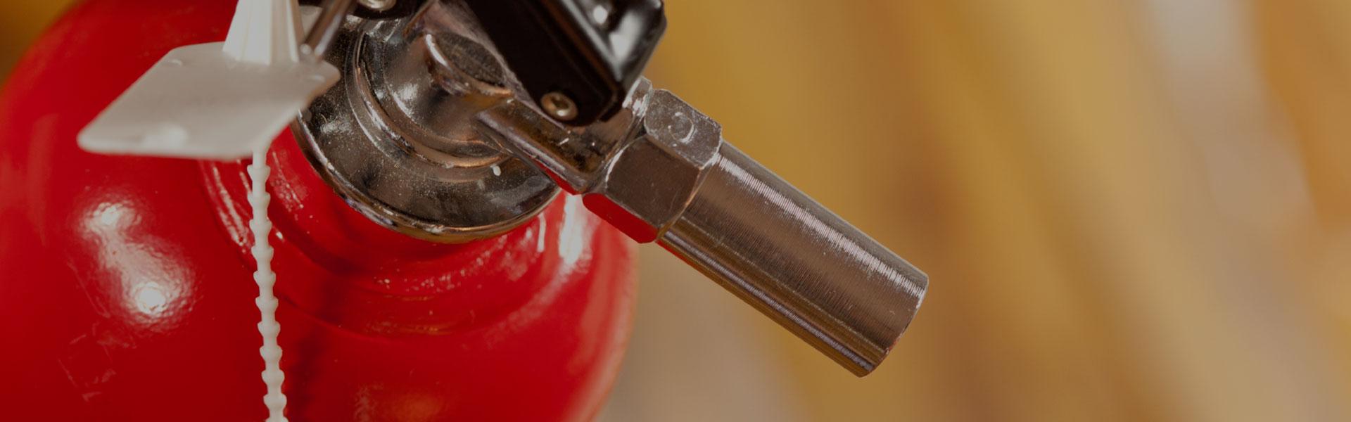 fire-extinguisher-30